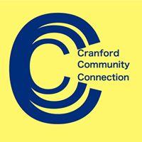 Cranford Community Connection