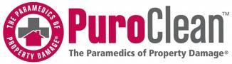 puroclean-logo-rgbtag_full