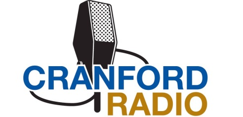 Wagenblast Communications-Cranford Radio-Logo
