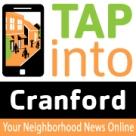 TAP new FB profile pic - Cranford - V1 (1) (1) (1)